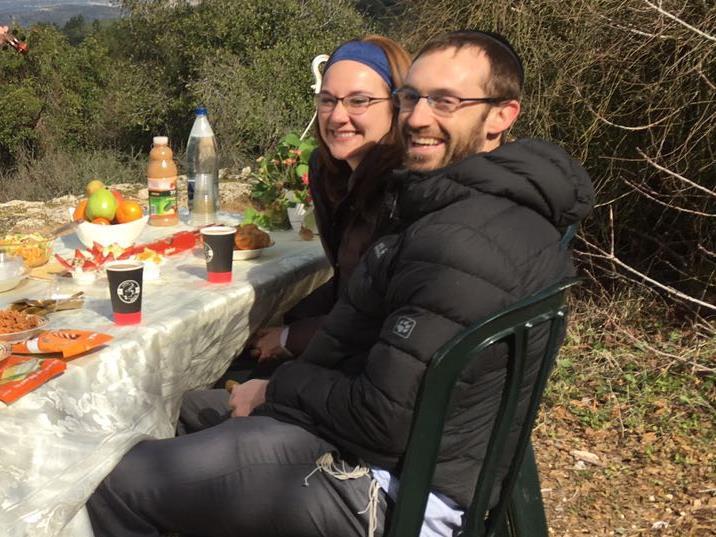 blind dating pelicula completa en español online