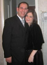 Jewish Dating Simchas through Jewish Dating and Jewish Matchmaking #73