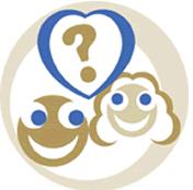 Jewish singles, Jewish dating, Jewish singles challenges