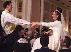 jewish singles in only Atlanta jewish singles is the newest and fastest growing atlanta area meetup group for jewish singles of all ages we meet together for a variety of social events - dinners, happy hours.