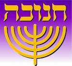 Jewish Singles Chanuka