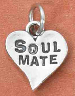 made in heaven jewish dating
