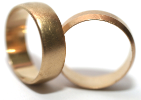 With This Ring I Thee Wed 10 Ways To Keep A BUSINESS Relationship Blissful