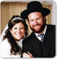 jewish single men in westport point For single jewish men in their late thirties and forties, these are the best of times and the worst of times what you need to do to make it the best.