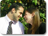 Jewish Dating Simchas through Jewish Dating and Jewish Matchmaking #66