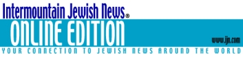 Jewish-Dating-Article-Intermountain-Jewish-News