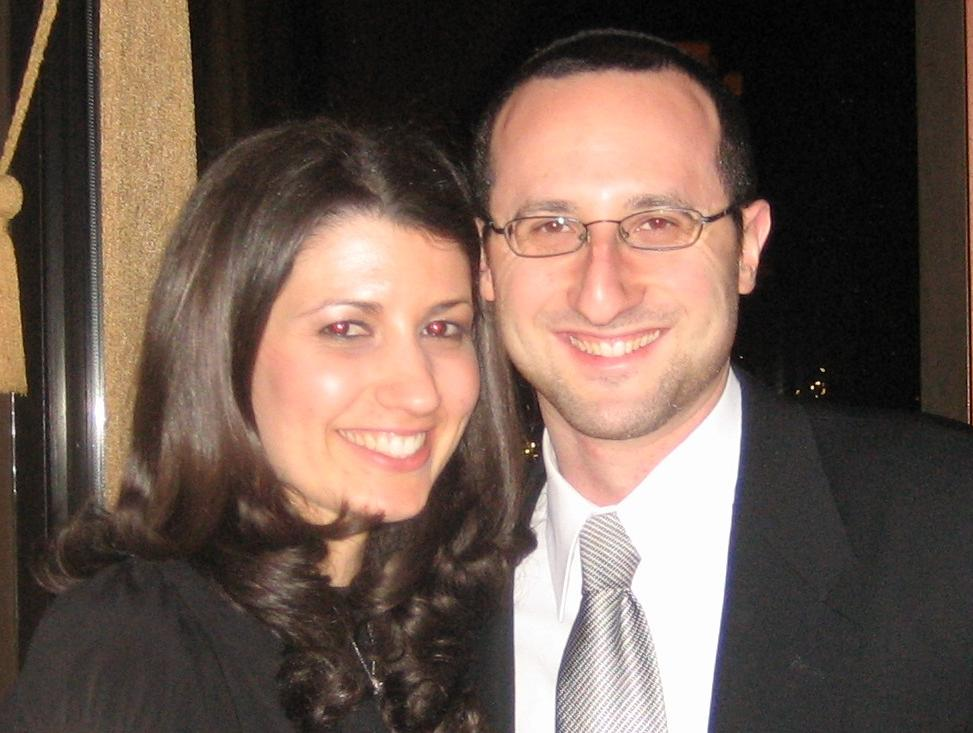 leon jewish dating site Florida jewish singles we are the premier jewish singles community in florida as the modern alternative to traditional jewish matchmaking, we are an ideal online destination for jewish men and women to find friends, dates, and even soul mates, all within the faith.