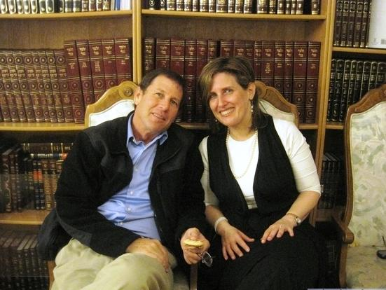 jewish singles in wishek Useful meet latin singles from gibsons of our website serve to ensure that a man and a woman  meet jewish women  meet milfs from wishek meet singles from.
