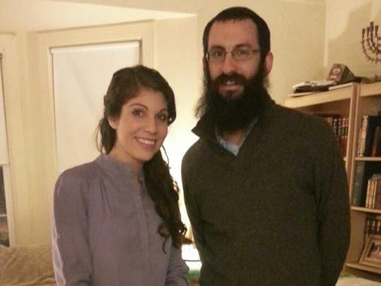 Jewish matchmakers toronto