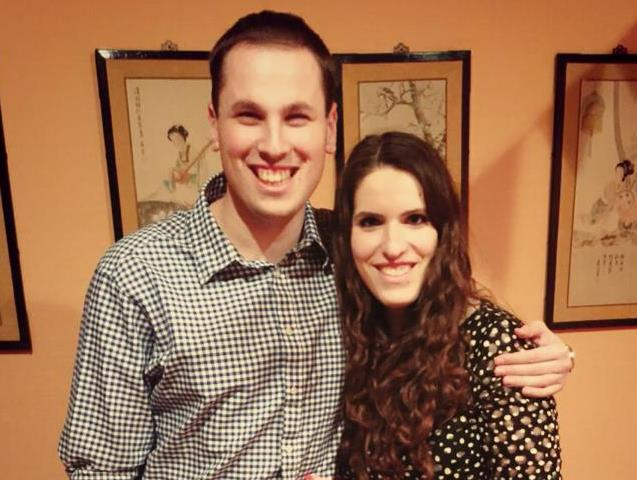 essex fells jewish personals Millburn, nj — alex vacchiano of west caldwell and emma saccone of essex fells were recently selected by mark hoebee, paper mill playhouse producing artistic director and recipient of.