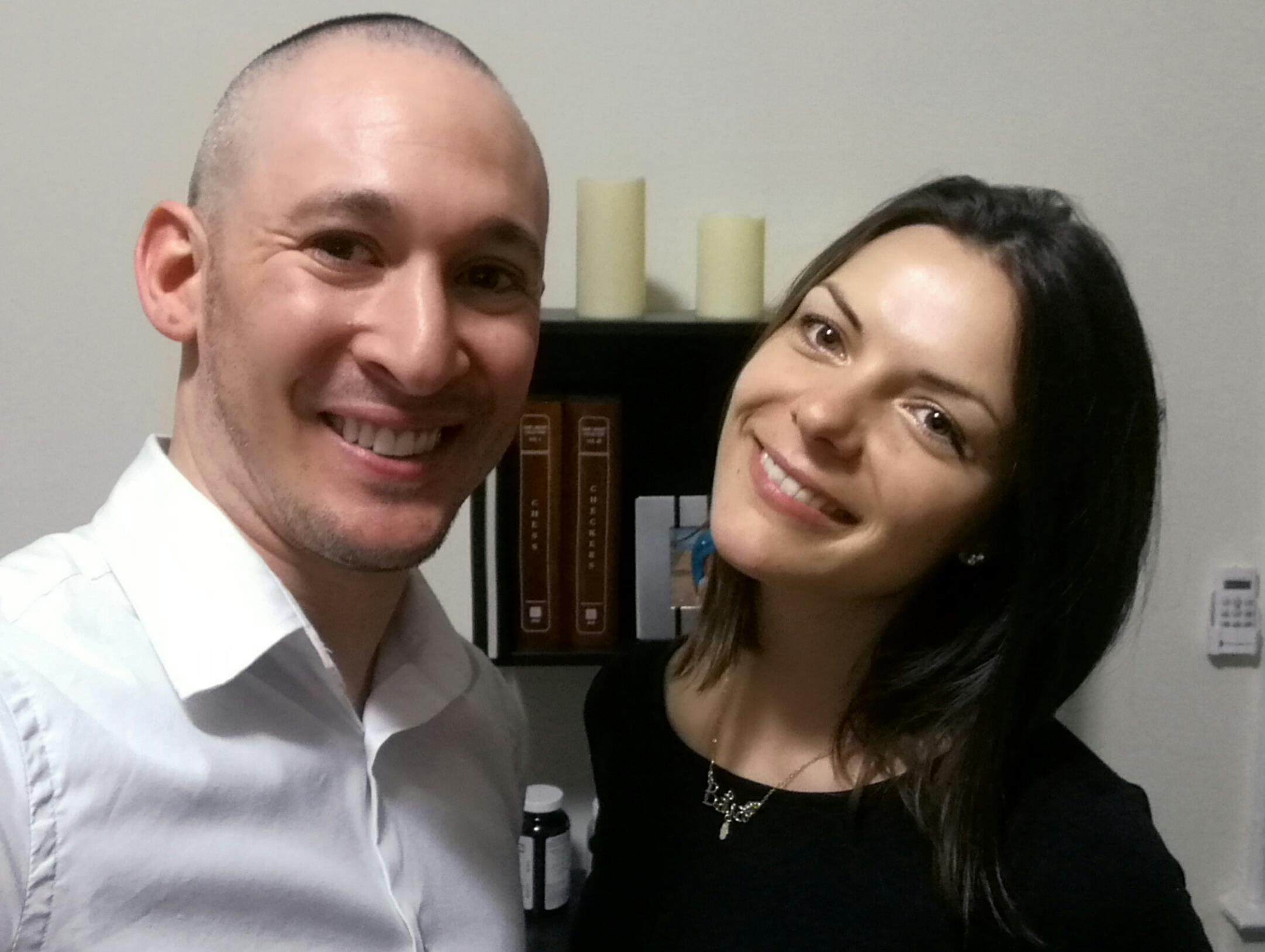 allston jewish singles Meet jewish singles in boston, massachusetts online & connect in the chat rooms dhu is a 100% free dating site to find single jewish women & men.