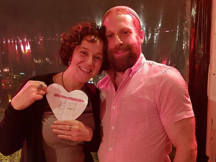 Jewish Dating   Jewish Matchmakers   Jewish Singles - Login
