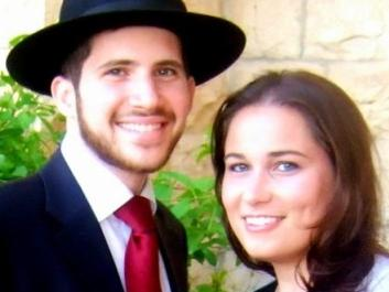 zaragoza jewish dating site Having the same religious beliefs is often an important component of having a  successful relationship — and even a successful first date.